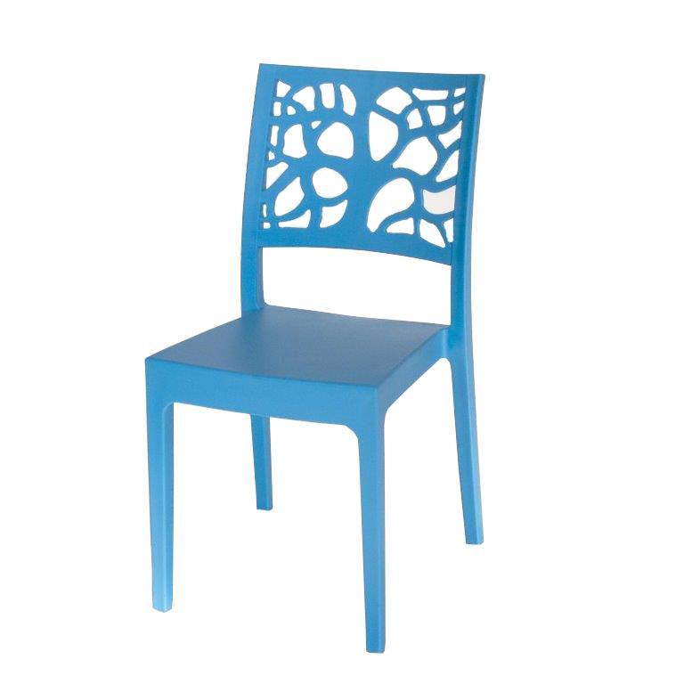 Catgorie chaise de jardin du guide et comparateur d 39 achat - Chaise de jardin bleu marine ...