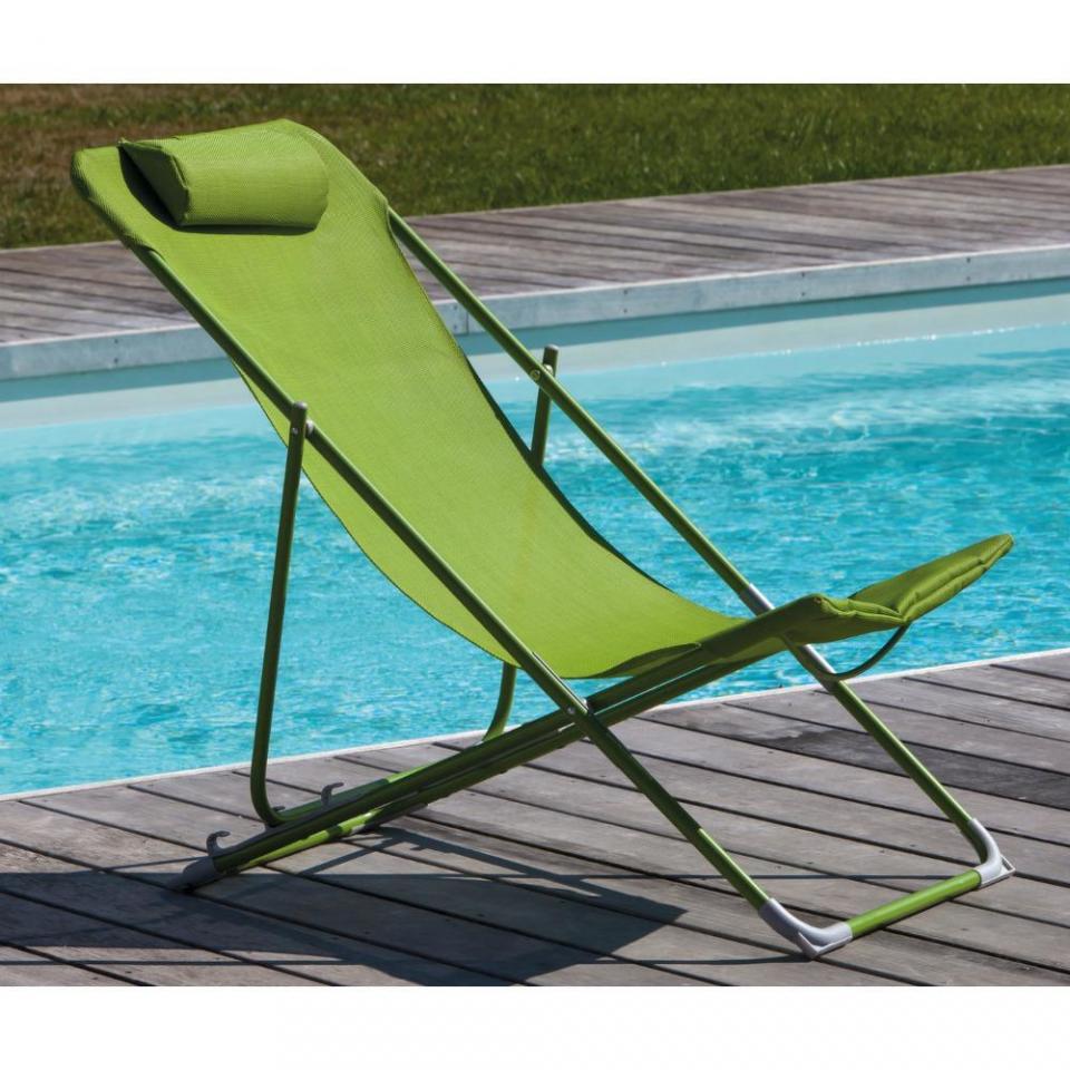 catgorie chaise de jardin page 1 du guide et comparateur d. Black Bedroom Furniture Sets. Home Design Ideas