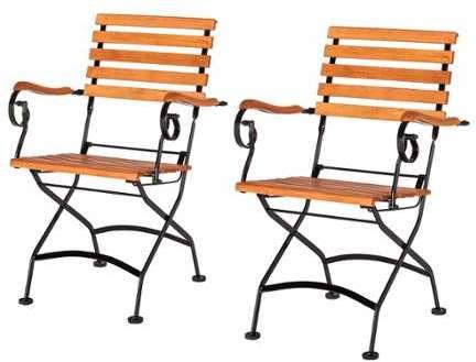 citron air swopper chaise citron swopper air air chaise chaise swopper kPiZXOu