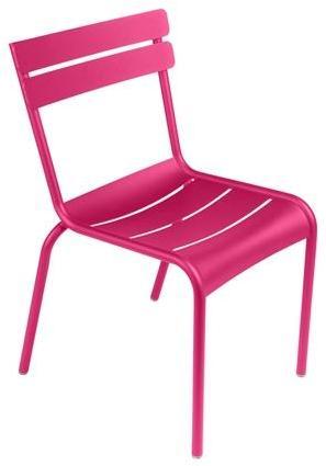 cat gorie chaise de jardin page 6 du guide et comparateur d 39 achat. Black Bedroom Furniture Sets. Home Design Ideas