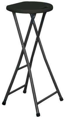 outwell c northwest tabouret pliant gris. Black Bedroom Furniture Sets. Home Design Ideas