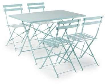 cat gorie chaise de jardin page 5 du guide et comparateur d 39 achat. Black Bedroom Furniture Sets. Home Design Ideas