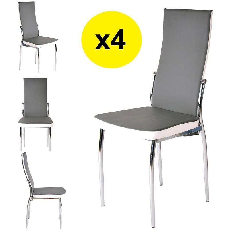 catgorie chaise de jardin page 8 du guide et comparateur d 39 achat. Black Bedroom Furniture Sets. Home Design Ideas