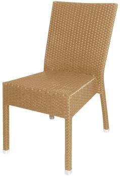 Catgorie chaise de jardin du guide et comparateur d 39 achat for Chaise de jardin pvc