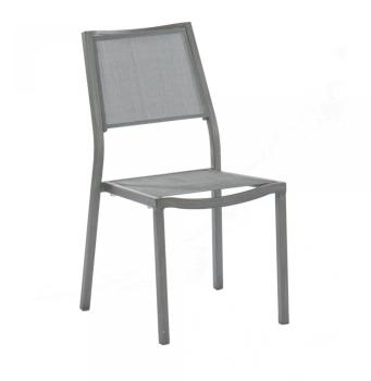 catgorie chaise de jardin page 4 du guide et comparateur d. Black Bedroom Furniture Sets. Home Design Ideas