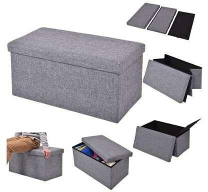 Cube Produits Guide Des Polyurethane Tabouret Coloris WD9IH2E