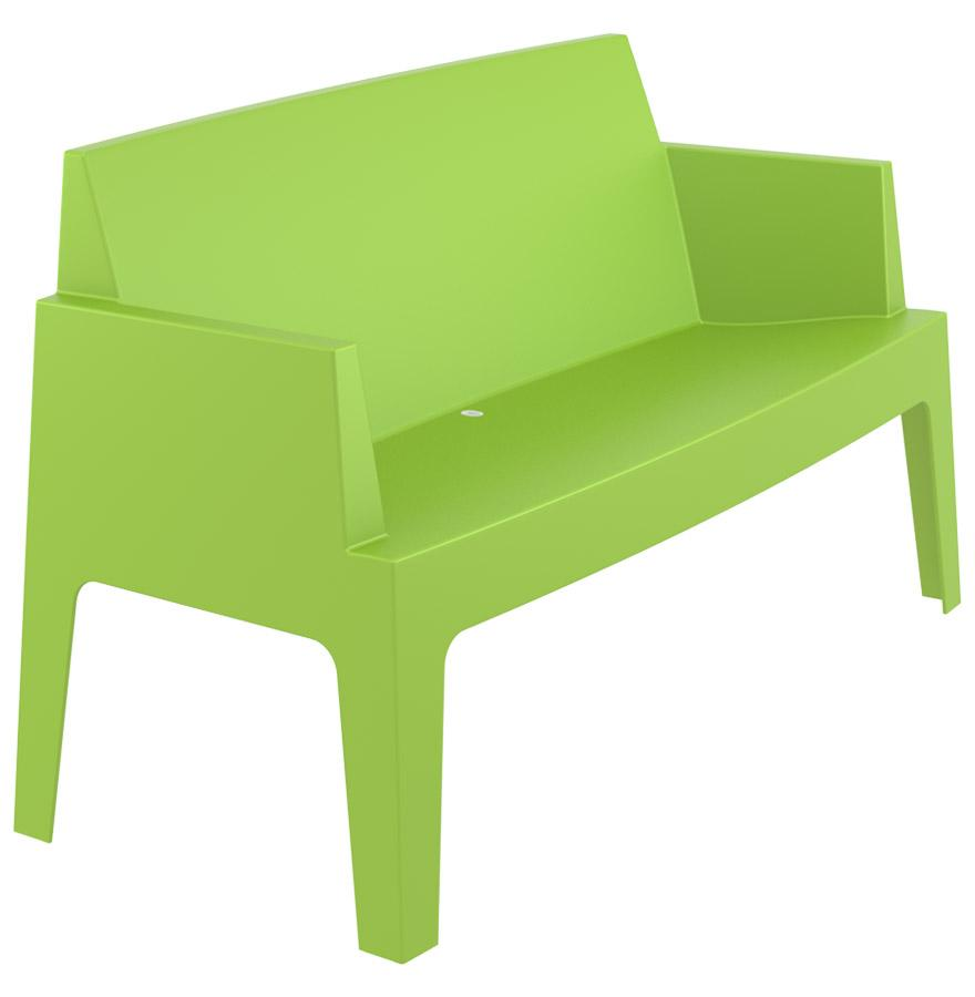 Cat gorie chaise de jardin page 3 du guide et comparateur for Chaise de jardin plastique vert