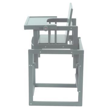 catgorie chaises hautes page 6 du guide et comparateur d 39 achat. Black Bedroom Furniture Sets. Home Design Ideas