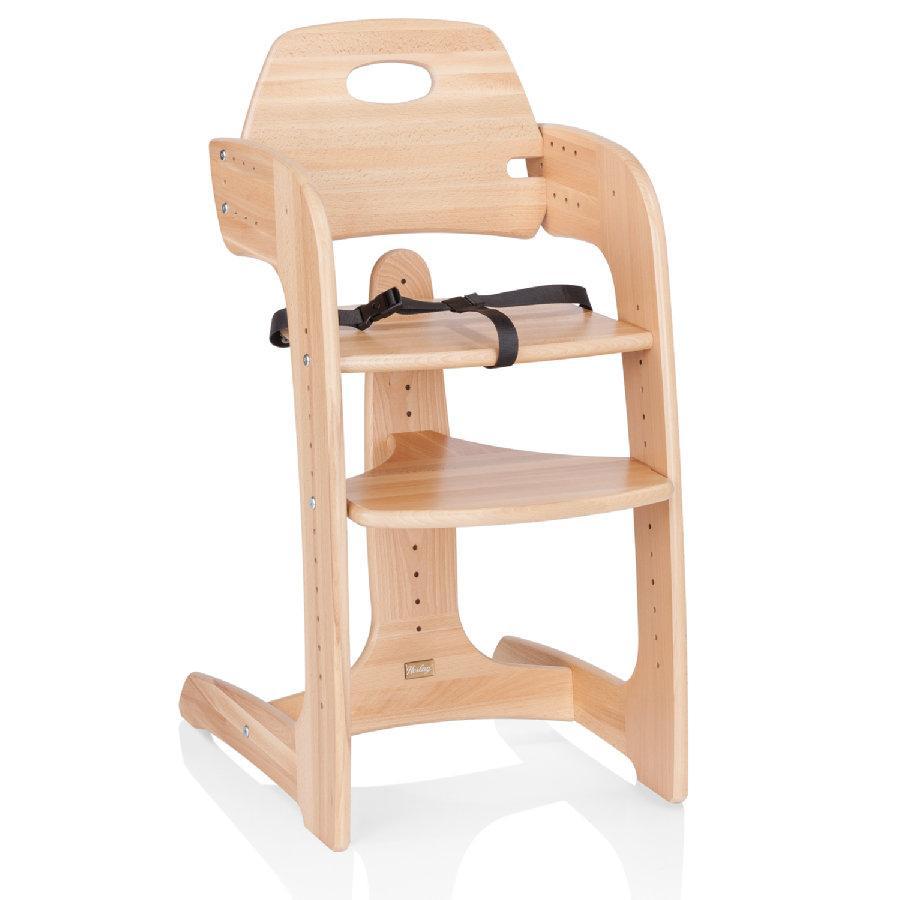 Catgorie chaises hautes page 5 du guide et comparateur d 39 achat for Chaise haute comptine