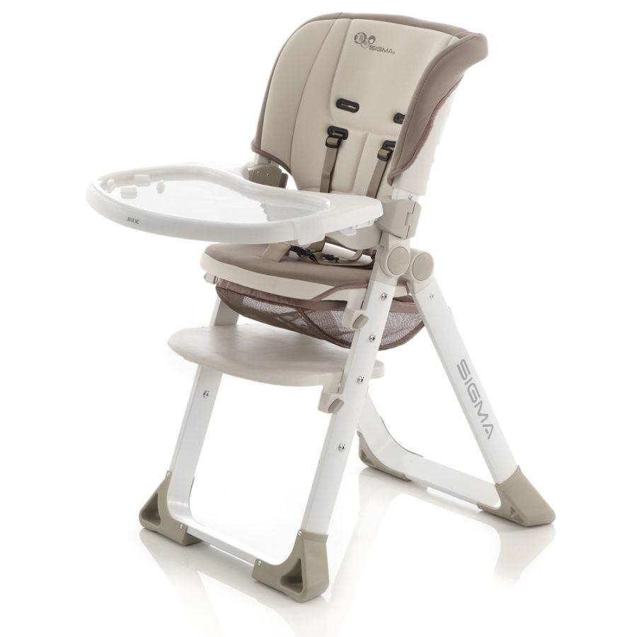 Catgorie chaises hautes page 6 du guide et comparateur d 39 achat - Comparateur chaise haute ...