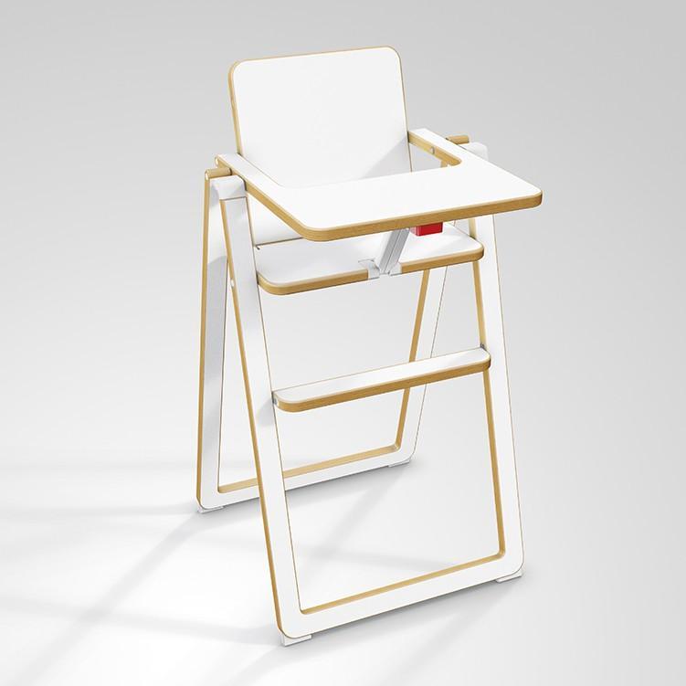 Catgorie chaises hautes page 6 du guide et comparateur d 39 achat for Super u chaise haute