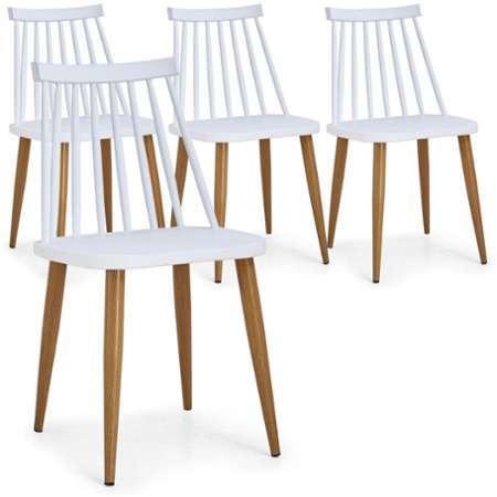 Scandinaves Design Chaises Lot Chaises Scandinaves De De Design De Lot Lot l1JTFKc
