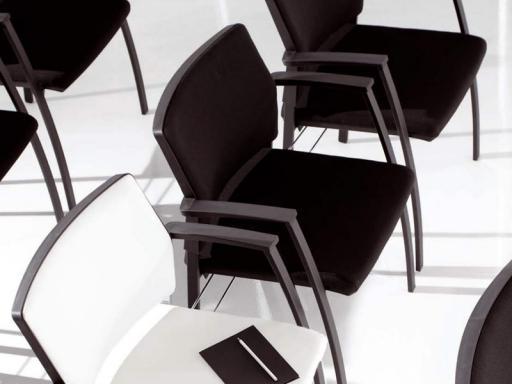 temahome biblioth que design delta 5 colonnes marque mob. Black Bedroom Furniture Sets. Home Design Ideas