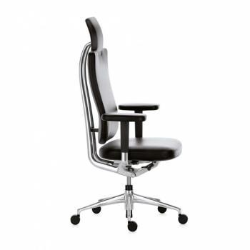 chaise bureau pietement bureau chaise chaise de de de pietement nN80OXZwPk
