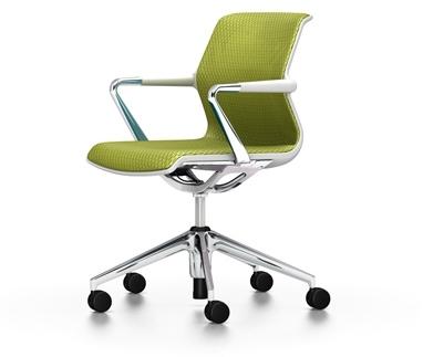 Catgorie chaises de bureau page 12 du guide et comparateur - Roue de chaise de bureau ...
