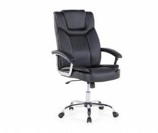 catgorie chaises de bureau marque beliani page 1 du guide et comparateur d 39 achat. Black Bedroom Furniture Sets. Home Design Ideas