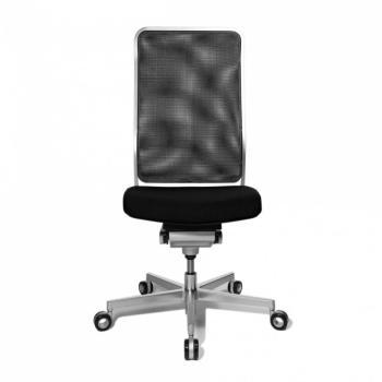 cat gorie chaises de bureau marque wagner page 1 du guide et comparateur d 39 achat. Black Bedroom Furniture Sets. Home Design Ideas
