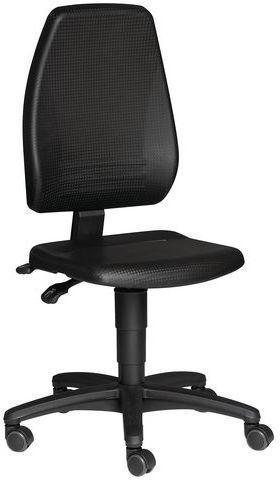 cat gorie chaises de bureau du guide et comparateur d 39 achat. Black Bedroom Furniture Sets. Home Design Ideas