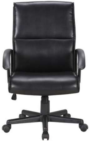 pivotante bureau pivotante de chaise de bureau chaise chaise H9WI2ED
