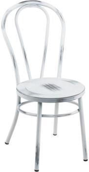 Catgorie chaises de cuisine du guide et comparateur d 39 achat - Chaise bistro fermob soldes ...