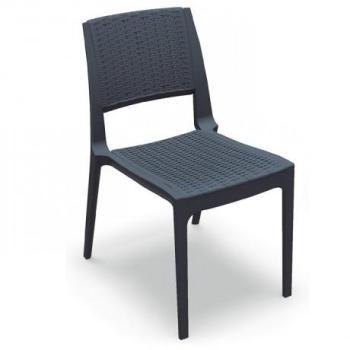 Catgorie chaises de cuisine du guide et comparateur d 39 achat for Soldes chaises