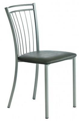 Catgorie chaises de cuisine page 1 du guide et comparateur - Chaises design soldes ...