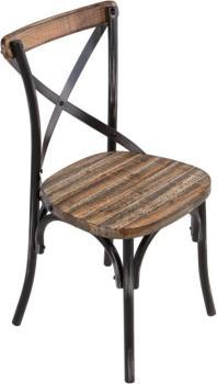 Catgorie chaises de cuisine page 1 du guide et comparateur for Soldes de chaises