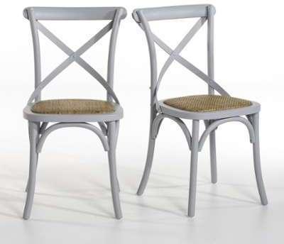 cat gorie chaises de salle manger marque am pm page 1 du guide et comparateur d 39 achat. Black Bedroom Furniture Sets. Home Design Ideas