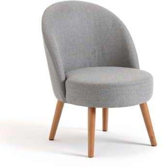 cat gorie chaises de salle manger marque la redoute interieurs page 1 du guide et. Black Bedroom Furniture Sets. Home Design Ideas