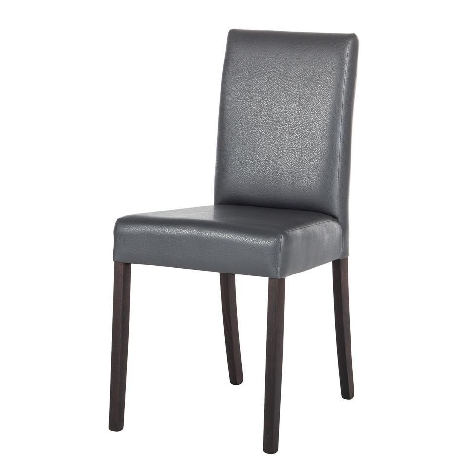 Catgorie chaises de salle manger marque fredriks page 1 for Largeur chaise