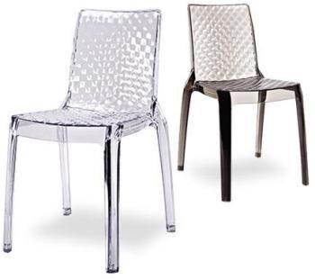 Catgorie chaises de salle manger marque mobiliermoss for Hauteur d une chaise de salle a manger
