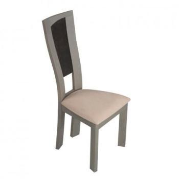 cat gorie chaises de salle manger page 17 du guide et comparateur d 39 achat. Black Bedroom Furniture Sets. Home Design Ideas