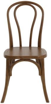 catgorie chaises de salle manger page 3 du guide et comparateur d 39 achat. Black Bedroom Furniture Sets. Home Design Ideas