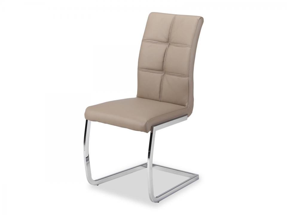 catgorie chaises de salle manger marque mobistoxx page 1 du guide et comparateur d 39 achat. Black Bedroom Furniture Sets. Home Design Ideas
