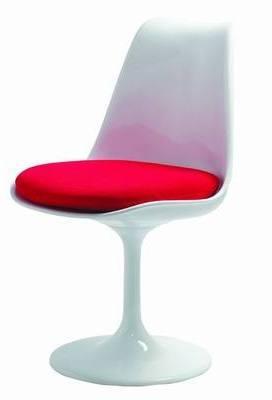 catégorie chaises de salle à manger du guide et comparateur d'achat - Chaise Tulipe Pas Cher