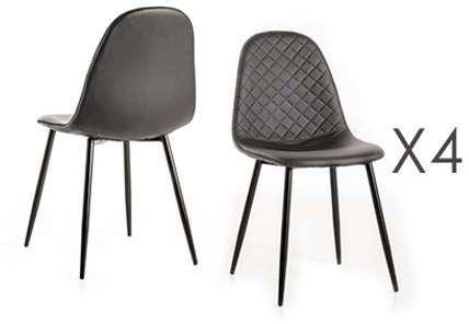 repas de avec repas avec de lot de lot lot repas chaises chaises chaises 6bYfvgy7