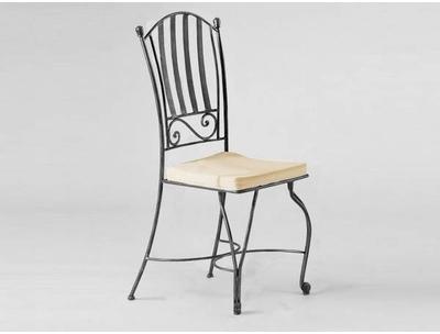 catgorie chaises de salle manger page 7 du guide et comparateur d 39 achat. Black Bedroom Furniture Sets. Home Design Ideas