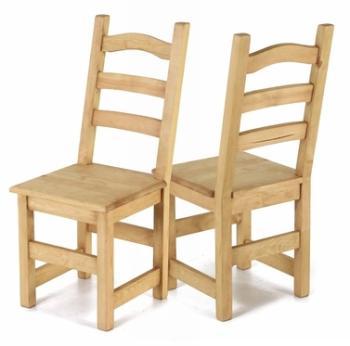 Catgorie chaises de salle manger marque couleurs des for Chaises longues en solde