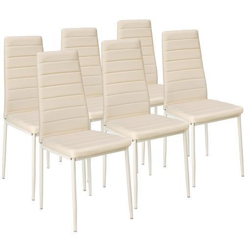 Catgorie chaises de salle manger du guide et comparateur d for Meuble salle À manger avec chaise salon