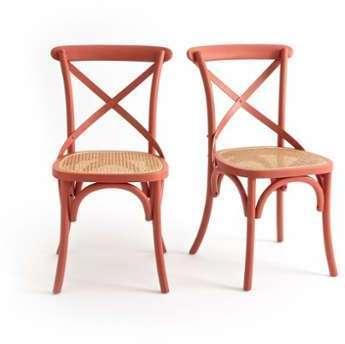 cat gorie chaises de salle manger marque la redoute. Black Bedroom Furniture Sets. Home Design Ideas