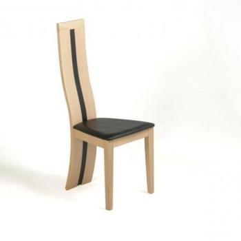 Delonghi vvx 1420 for Chaise de salle a manger en chene massif recouvert de tissu