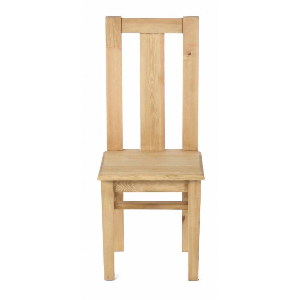 catgorie chaises de salle manger marque couleurs des. Black Bedroom Furniture Sets. Home Design Ideas