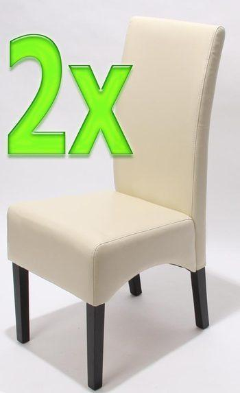 Catgorie chaises de salle manger page 11 du guide et for Chaise salle a manger hauteur assise 50 cm