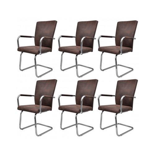 Catgorie chaises de salle manger page 19 du guide et for Meuble salle À manger avec achat chaises salle À manger