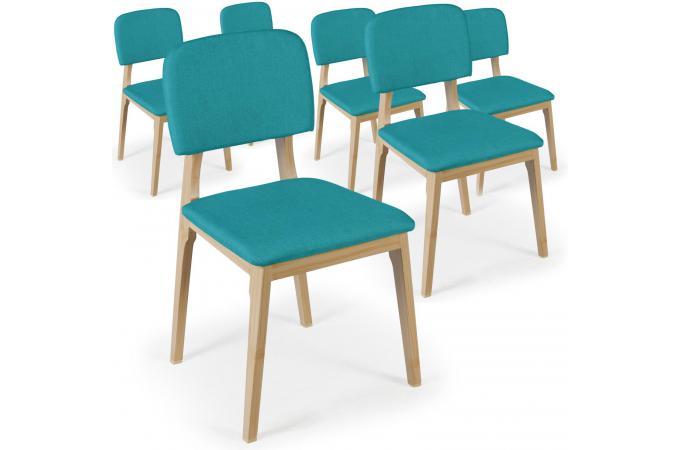 catgorie chaises de salle manger page 19 du guide et comparateur d 39 achat. Black Bedroom Furniture Sets. Home Design Ideas