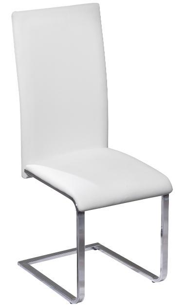 Catgorie salle manger page 3 du guide et comparateur d 39 achat for Soldes chaises design