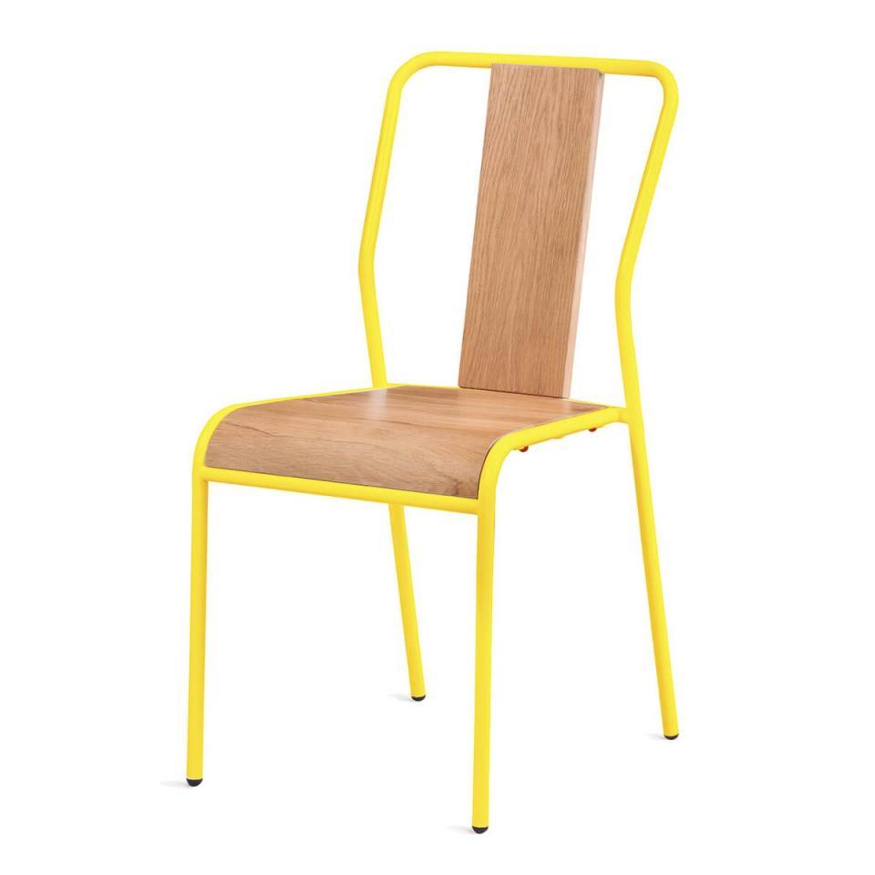 cat gorie chaises de salle manger page 7 du guide et comparateur d 39 achat. Black Bedroom Furniture Sets. Home Design Ideas