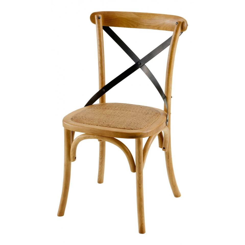 Catgorie chaises de salle manger page 5 du guide et for Meubles salle a manger soldes
