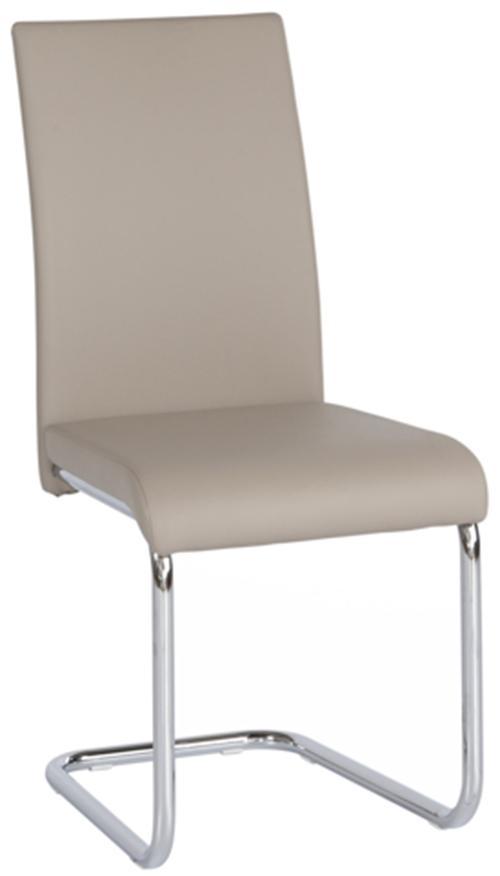 Catgorie chaises de salle manger page 19 du guide et for Soldes de chaises