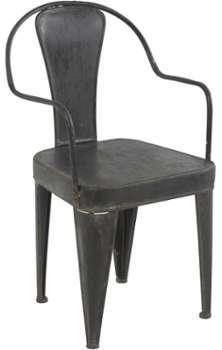cat gorie chaises de salle manger page 13 du guide et comparateur d 39 achat. Black Bedroom Furniture Sets. Home Design Ideas
